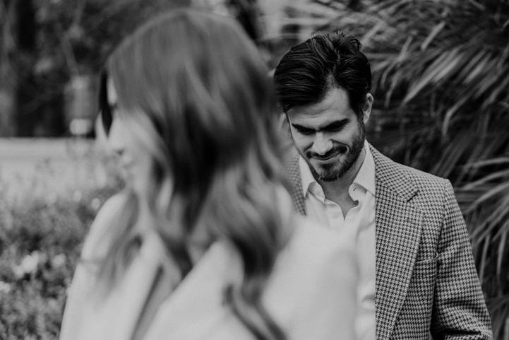 Fotografo de bodas Quito y Guayaquil