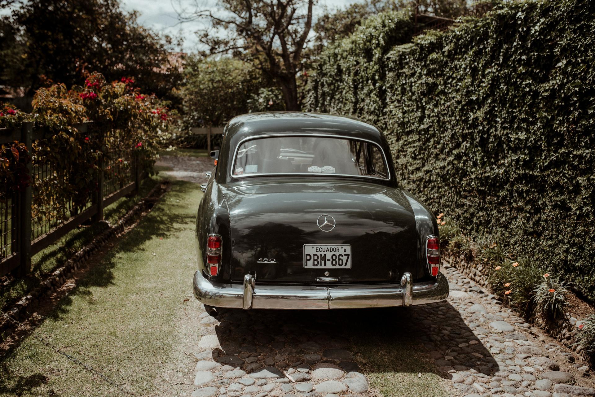 FOTOGRAFO DE BODAS MALAGA-59.jpg