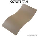 Coyote-Tan.png