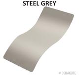 Steel-Grey.png