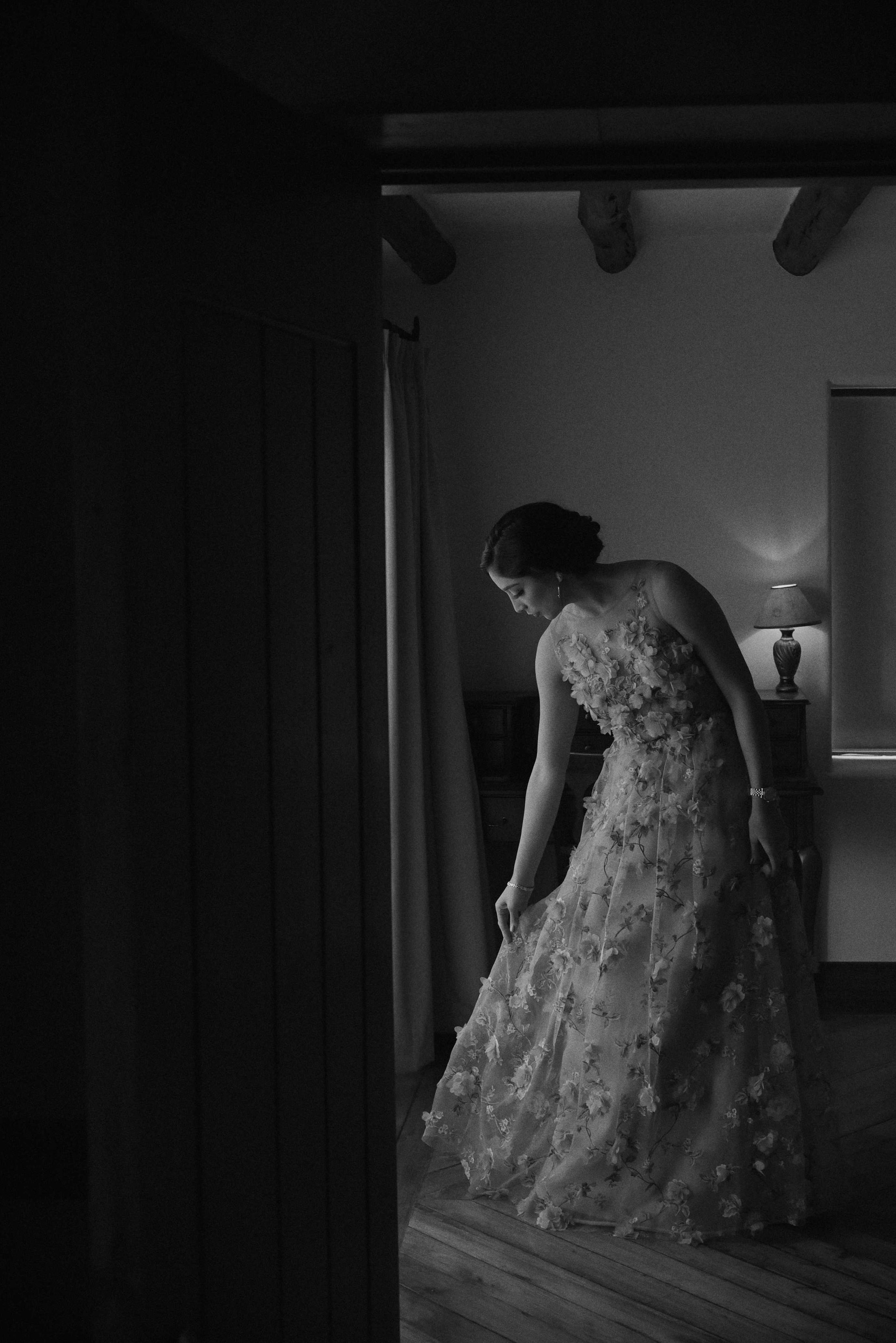 Fotografo de bodas Barcelona~72.JPG