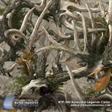 WTP-540-Boneyard-Legends-Camo.jpg