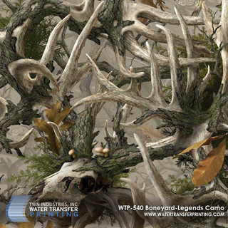 WTP-540-Boneyard-Legends-Camo.jpg
