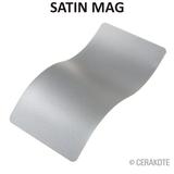 Satin-Mag.png