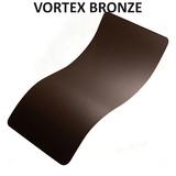Vortex-Bronze.png