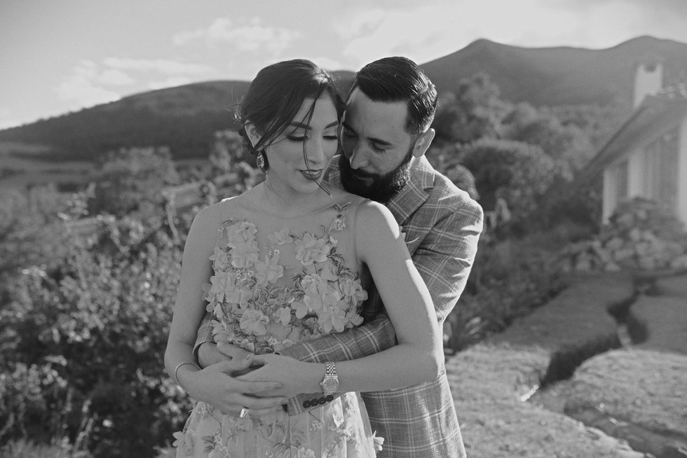 Fotografo de bodas Barcelona~42.JPG