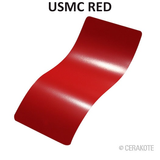 USMC-Red.png