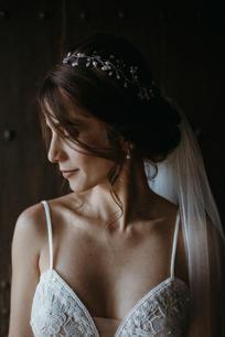 """Fotografo+de+bodas+Madrid Fotografo+de+bodas+España """"Fotografo de bodas Barcelona"""" Fotografo+de+bodas+barcelona """"Fotografo de bodas Zaragoza"""""""