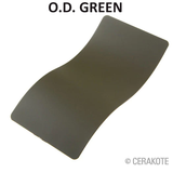 O.D.-Green.png