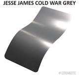 Jesse-James-Cold-War-Grey.png