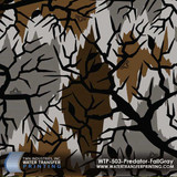 WTP-503-Predator-FallGray.jpg