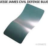 Jesse-James-Civil-Defense-Blue.png
