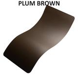Plum-Brown.png
