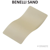 Benelli-Sand.png