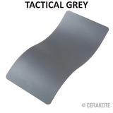 Tactical-Grey.png