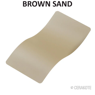 Brown-Sand.png
