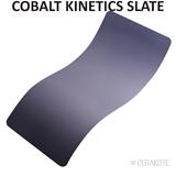 Cobalt-Kinetics-Slate.png