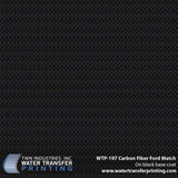 WTP-197-Carbon-Fiber-Ford-Match.jpg