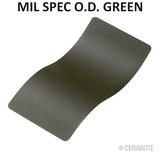 Mil-Spec-O.D.-Green.png