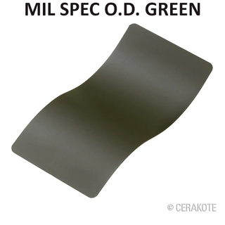 Mil-Spec-O.D.-Green.png