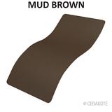 Mud-Brown.png