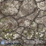 WTP-856-Badlands-Approach-Camo.jpg