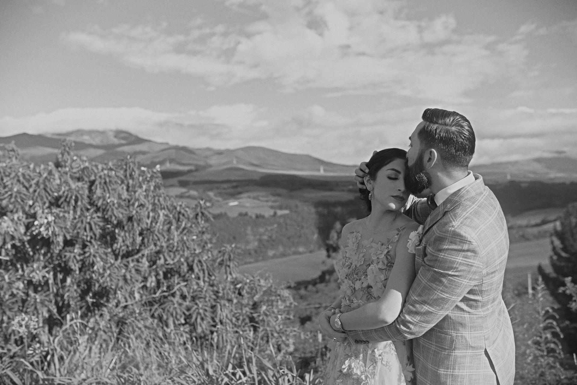 Fotografo de bodas Barcelona~45.JPG