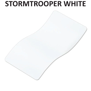 Stormtrooper-White.png