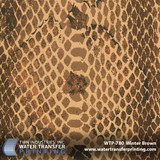 WTP-780-Winter-Brown.jpg