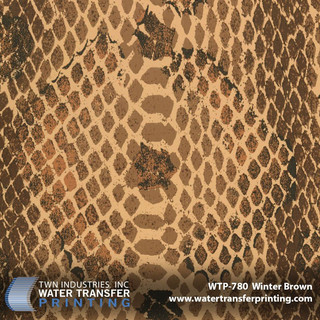 WTP-780-Winter-Brown.jpg