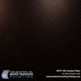 WTP-185-Carbon-Fiber.jpg