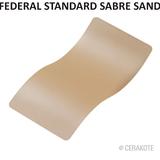 Federal-Standard-Sabre-Sand.png