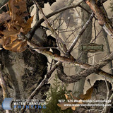 WTP-676-Weatheridge-Camouflage.jpg