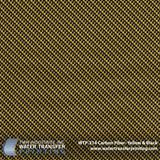 WTP-214-Carbon-Fiber-Yellow-Black.jpg