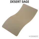 Desert-Sage.png