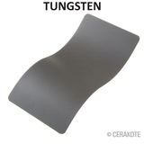 Tungsten.png