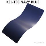 Kel-Tec-Navy-Blue.png