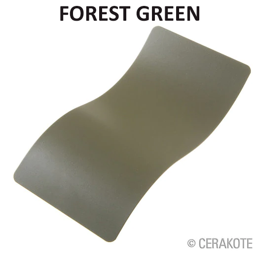 Forest-Green.png