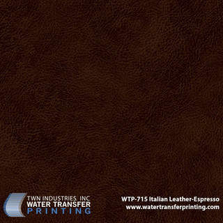 WTP-715-Italian-Leather-Espresso.jpg