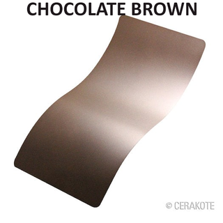 chocolate-brown.png