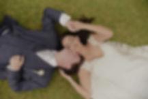Viviana+Martin 0756_websize.jpg