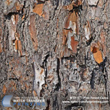 WTP-571-Pine-Forest-Camo.jpg