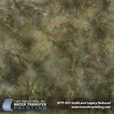 WTP-955-StalkLand-Legacy-Reduced.jpg