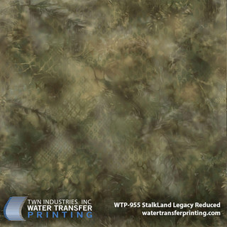 WTP-955-StalkLand-Legacy-Reduced.jpg