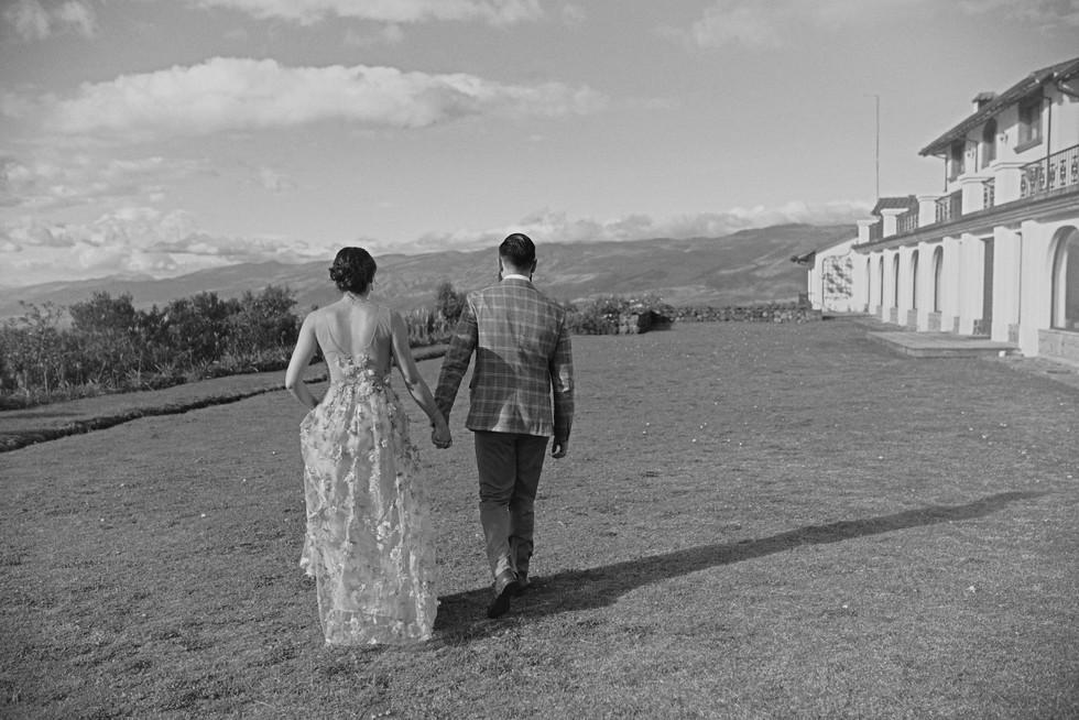 Fotografo de bodas Barcelona~52.JPG
