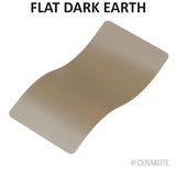 FDE.png