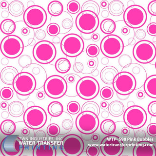 WTP-598-Pink-Bubble.jpg