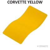 Corvette-Yellow.png