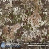 WTP-736-Kryptek-Highlander-Reduced.jpg