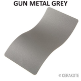 Gun-Metal-Grey.png